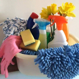 Cleaning services in Croydon 15% off your first cleaning