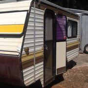 Pop Top Caravan Creswick Hepburn Area Preview