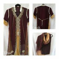 Girls Pakistani/Indian Clothing,Stock up for your Events