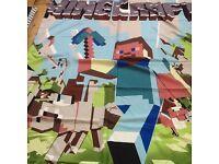 Minecraft package