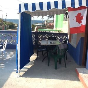 casa with room to rent in Guanado/Havana