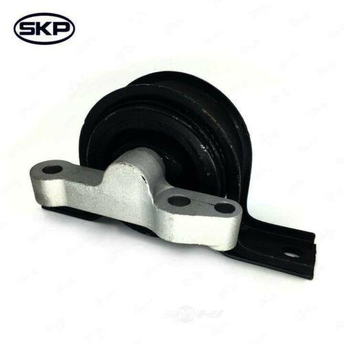 SKP SKM9422 Engine Torque Strut Mount