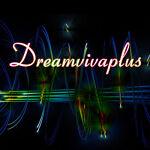 Dreamvivaplus