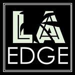 LA Edge