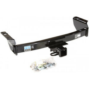 FORD RANGER CLASS III TRAILER HITCH REESE PRO SERIES