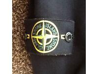 Stone island jacket size L Excellent condition -£100