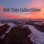 Ebb Tide Collectibles