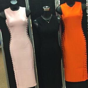 FABULOUS DRESSES: WAIST TRAINERS: WIGS : HAIR EXTENSIONS: CAPES: