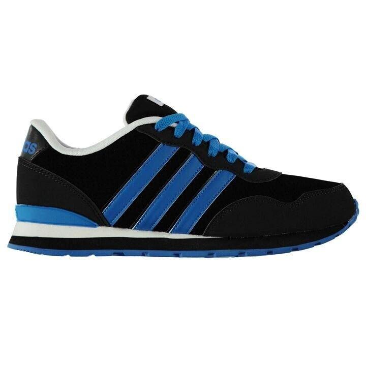 adidas jogger clip nb mens trainers fd6e91