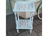 Emma bridgewater inspired table