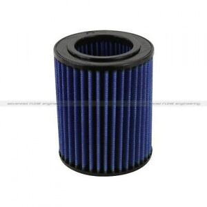 aFe Performance Filter - Acura RSX 02-06 / Honda Civic SI 03-05