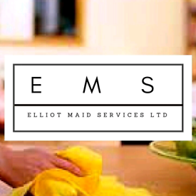 Looking for Trustworthy, reliable and friendly cleaners??.... Look no