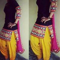 Punjabi Suits Stitching/Tailoring/Alteration in Ajax & Pickering