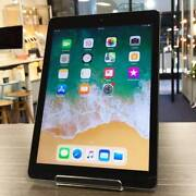 As new condition iPad Air Black 16G WIFI with charger   Invoice Archerfield Brisbane South West Preview