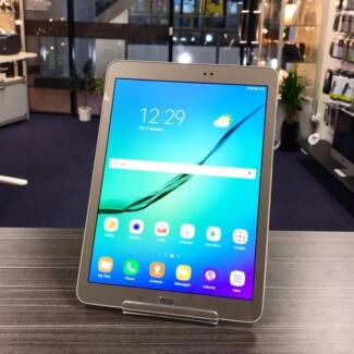 Pre owned Samsung Galaxy Tab S2 9.7'' Gold 32G with Cellular 4G
