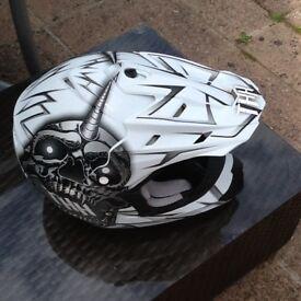 Boys Motorcross items