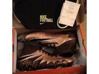 Nike hyper venom ii phantom boots