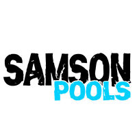 *Swimming Pool Construction Job Opportunity*