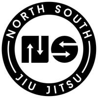 Train Brazilian Jiu Jitsu !