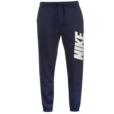 Nike GX Polar Pantalón de Chándal para Hombre Talla M Ref. C3876 =