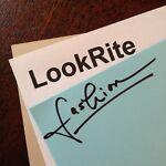 LookRite Fashion