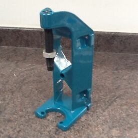 Drill Stand New