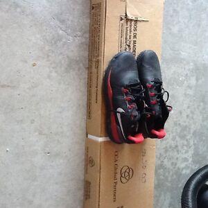New men's  & Women's Golf Shoes