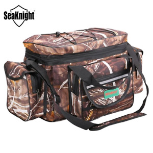 Sac de pêche seaknight waterproof