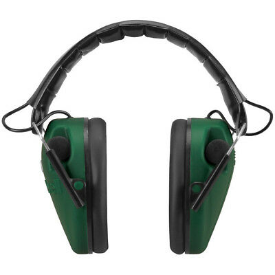 Caldwell 487557 Emax Low Profile Electronic Hearing Protection