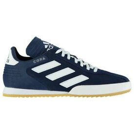 Adidas trainers copa