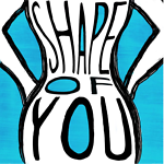 SHAPE FOR YOU