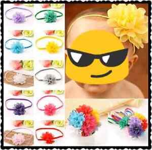 New Headbands For Your Princess!!!! Kingston Kingston Area image 3
