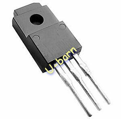 Sanken Fmg22r To-220f Ultra-fast-recovery Rectifier Diodes Usa Ship