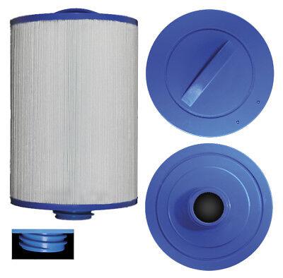 2 x Elite Spa Filter Oceana Hot Tub Filters
