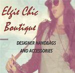 Elgie Chic Boutique