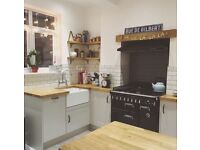 JP KITCHENS -KITCHEN INSTALLATIONS FROM START TO FINISH.