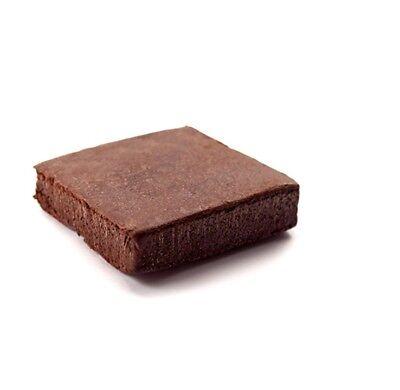 Low-carb-brownies (Keto Treats: ThinSlim Foods low carb brownies 6 pack (2 net carbs per serving))