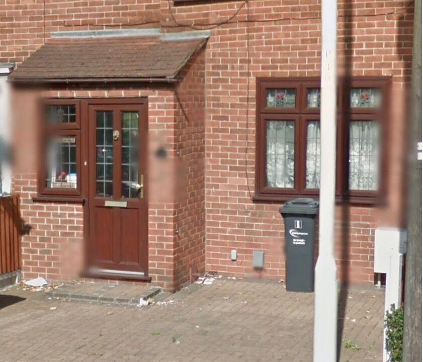 STUNNING 3 BEDROOM HOUSE IN DAGENHAM (RM9) ON PORTERS AVE,