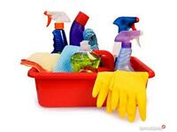 cleaning services in east renfrewshire and surrounding areas