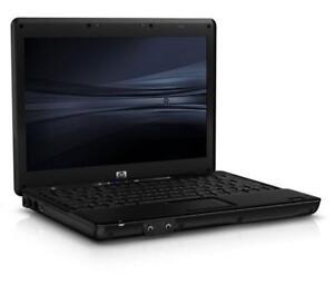 HP PROBOOK 2230 12 '' Intel 2.23 ghz 3GB 320GB , graphic Intel GMA 4500MHD,DVD/CD + McOffice PRO