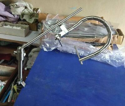 Medical Surgical For Bariatric Gerd Procedur Nathanson Liver Retractor Automate