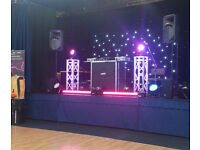 ASIAN & ENGLISH DJ ROADSHOW & DHOL SERVICE......PRICE BUSTING & MATCHING!!!!