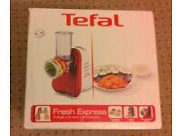 Tefal Salad Chopper