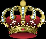 Kollector Kingdom
