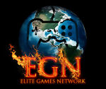 elite-games-network
