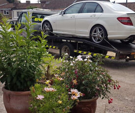 CARS WANTED - Runners, Non Runners, 4x4's, Accident Damaged, Scrap Cars, Left Hand, Cash Waiting