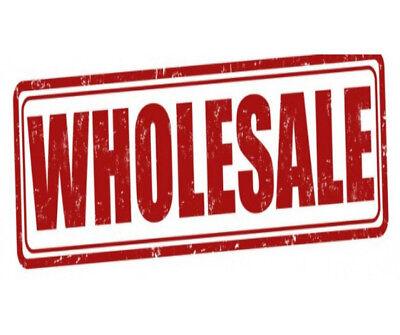 100 Established Clickbank Wordpress Websites Adsense Websites With Reseller Site