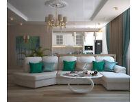 UPHOLSTERY IN BIRMINGHAM: 3 P Suites Repairs | 3 P Suites Re-Upholstery | 3 P Suite Repairs
