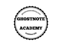 Learn to play the Drums with Ghostnote Academy, York