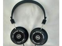 Headphones Grado SR80e